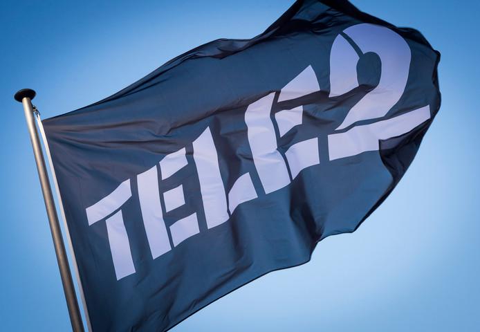 Tele2 wordt momenteel getroffen door een storing met vaste telefoonlijnen.