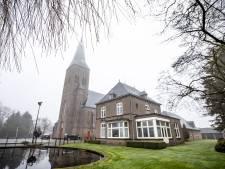 Deurningen buigt zich over toekomst dorp: hoe verder met de kerk en de zorg?