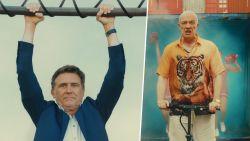 'De Slimste Mens' start op 14 oktober met 25 (!) juryleden