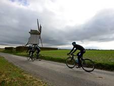 Video: Meer favorieten met Omloop in de WorldTour