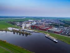 Regio Zwolle krijgt 22,5 miljoen van Den Haag en dit is wat ermee gebeurt