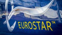 Sneller van Brussel naar Londen dankzij nieuwe verbinding van Eurostar