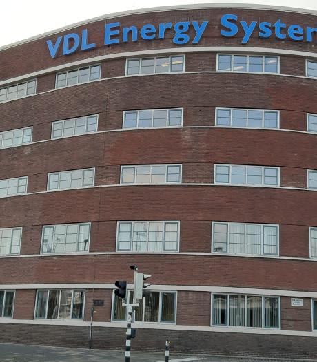 PVV Overijssel: 'Provincie heeft VDL laten vallen bij busorder'