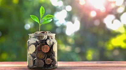 Voorstel Groen: minstens 1.140 euro pensioen voor iedereen