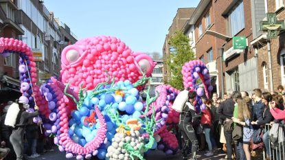 Genk gelast grote events vlak na paasvakantie af: geen Genk Loopt, O-parade en Little Waves