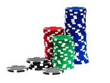 Dordrecht pakt illegaal gokken aan: drie waarschuwingen horeca