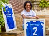 Voor Tahapary is het voetbalboek gesloten: 'Ik heb op mijn niveau een fantastische carrière gehad'