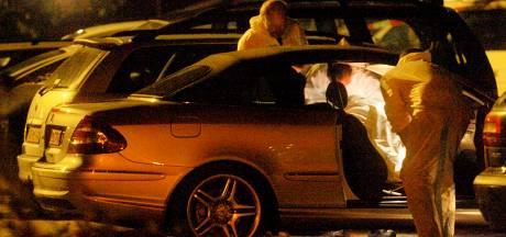 Politie pakt 14 jaar oude moord op Rob Sengers (40) in Esbeek weer op: beloning voor gouden tip