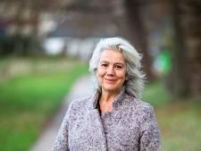 Madeleine Matzer maakt theater over dementerende moeder:  'Morgen ben ik het toch weer vergeten'