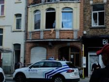 Un suspect arrêté après la découverte du corps d'un homme à Evere