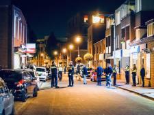 Drie personen aangehouden in Helmond na grootschalig drugsonderzoek in binnenstad