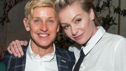 Deze beroemde vrouwen sloegen een veel jongere partner aan de haak