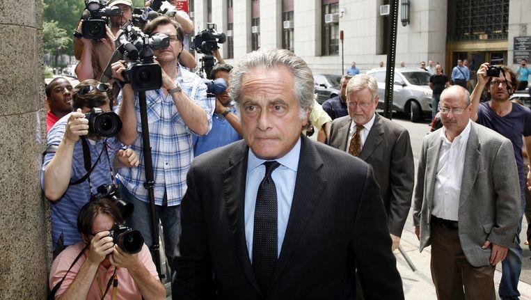 Advocaten kamermeisje willen andere aanklager trouw - Kantoor kamermeisje ...