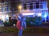 Bovenbuurman Dennis probeerde kleuters uit brandend huis te redden: 'Het was afschuwelijk'