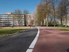Gemeente Eindhoven: schakel vaker designers in