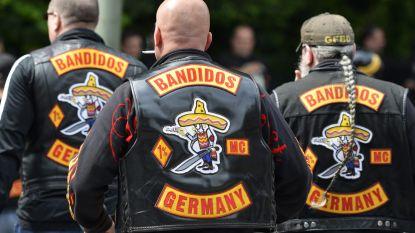 Zes maanden met uitstel voor dreigtelefoon naar TV Limburg