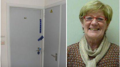 Voormalige kinesist naar assisen voor doodslag op weduwe Miriam Van Poel (68)