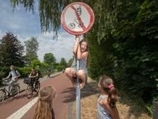 Dit is de beste fietsstad van Nederland