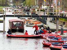 Landelijke interesse voor aanpak toerismedruk in Steenwijkerland