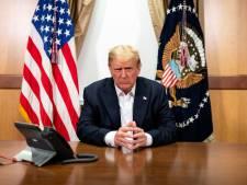 """Un proche conseiller de Donald Trump promet une """"transition très professionnelle"""""""