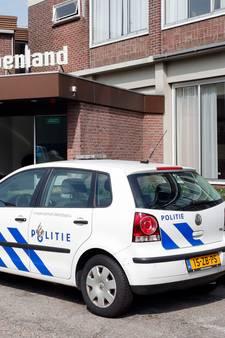 Bankmedewerkers tipten criminele bende voor overval op bejaarde vrouw in Bladel