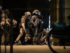 Zeven Nederlandse verdachten blijven langer vastzitten in groot onderzoek naar internationale drugsbende
