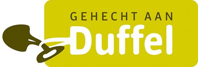 logo Duffel