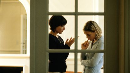 7 dagen op 7 samen: met deze survivalguide vermijd je spanningen thuis