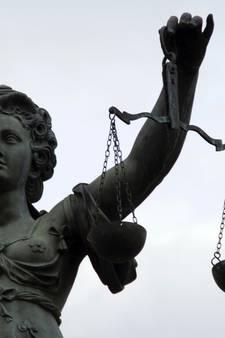 Justitie wil wietgeld plukken van Rhenense familie
