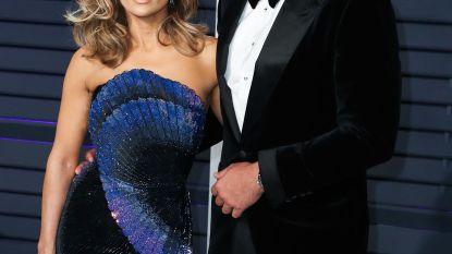 Bezit Jennifer Lopez straks een honkbalclub? Met verloofde wil ze honderden miljoenen investeren in New York Mets
