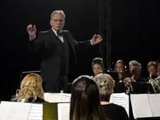 Predikant Wouda wint Nieuwendijkse remake Maestro