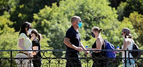 Des milliers de familles recevront un pass touristique de 80 euros pour la Wallonie