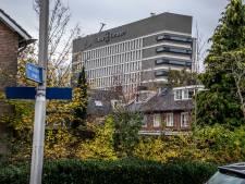 Torenbuurt in Tilburg voelt zich speelbal van grote belanghebbenden: 'Wij zitten klem'