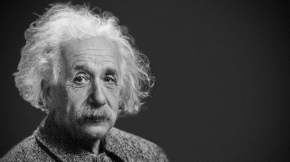 Ben jij een genie? Leg hier de kortste IQ-test ter wereld af