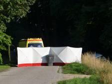 Aanrijding was oorzaak dood wielrenner uit Heikant, automobilist nog vast
