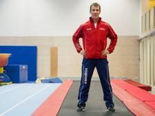 Turnbond wil coach Louter op non-actief, maar TON Almelo vraagt zich af waarom