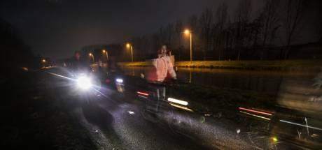 Nieuwe jeugdgemeenteraad Laarbeek gaat eerste jeugdburgemeester kiezen