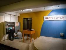Arnhemse raad sterk verdeeld over nieuw stadstheater voor 83 miljoen euro