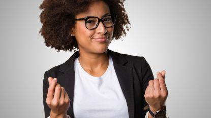 Loononderhandeling: vijf gouden tips om het onderste uit de kan te halen