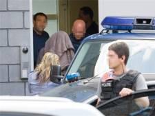 Netflix deelt eerste beelden van Frank Lammers in nieuwe serie, gebaseerd op Brabantse drugsbaron Janus van W.