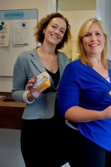 Steun voor CDA in strijd tegen zorgverzekeraars