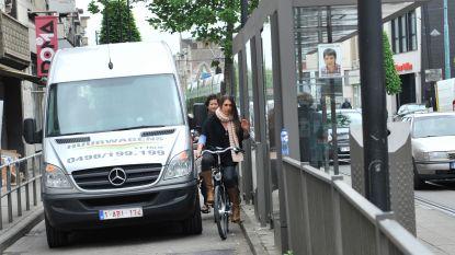Pleidooi voor meer ruimte voor fietsers op Antwerps verkeerscongres