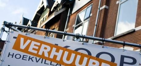 Allochtonen gediscrimineerd op de woningmarkt in Amersfoort: 'Ik laat geen Marokkanen meer toe'
