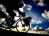 Wegen op slot bij asociaal gedrag wielrenners en motorrijders