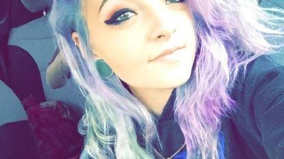 """Dood Natalie (19) nog mysterieuzer na arrestatie verdachte: """"Ze plaatste annonce om haar te executeren"""""""