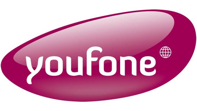 Nederlandse telecomoperator Youfone landt in België