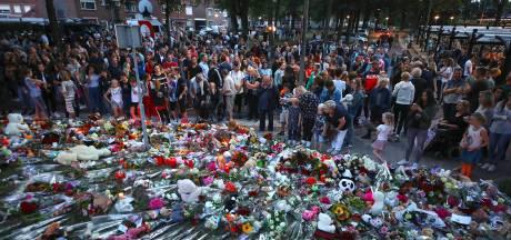 Ossenaren herdenken massaal slachtoffers spoorwegongeluk; 'Hoe kom je hier als gezin ooit overheen?'