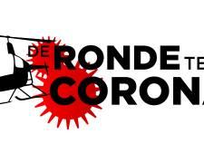 """Gouverneur steunt onze 'Ronde tegen corona': """"West-Vlaanderen, blijf in uw kot en laat u opmerken"""""""