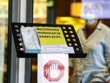 Coronavirus rukt op bij verpleeghuizen in regio