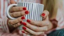 Dit zijn de beste tinten nagellak voor elke huidskleur